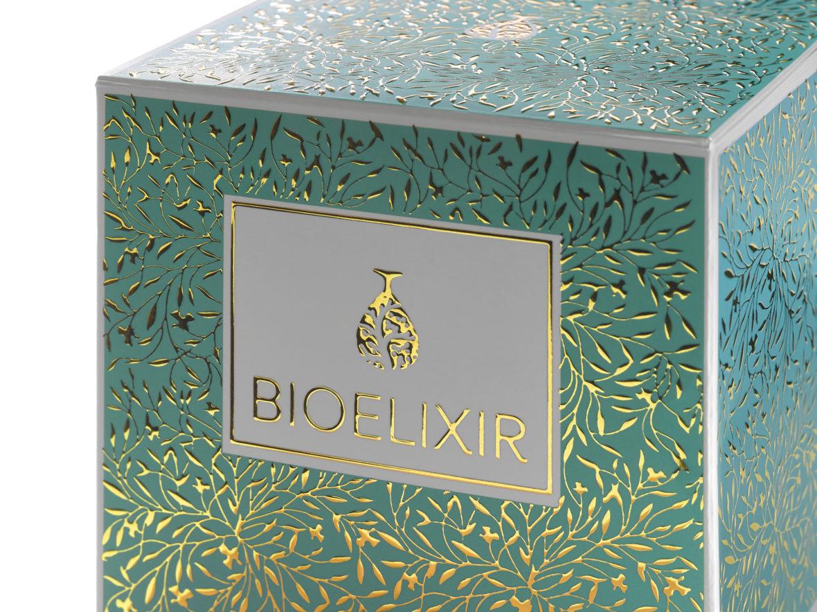 BioElixir