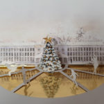 Kartka Belvedere 1