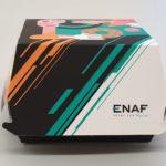 Pudełko Enaf 2